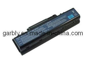 Notebook Laptop Battery for Acer 4310 4520 4710 4920 pictures & photos