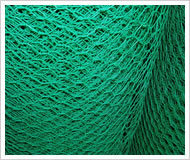 Hexanonal Wire Mesh Fencing Galvanized (s0038)