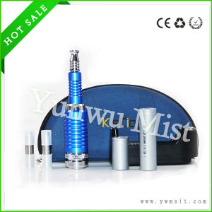 Newest Electronic Cigarette Telescope K100 with Big Vapor