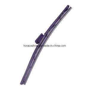 F18 Wiper Blade (F18 Series)