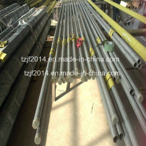 Ss316L Stainless Steel Seamless Pipe pictures & photos