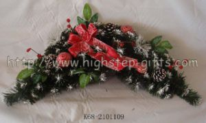 "Christmas Decoration (12""-24"") pictures & photos"