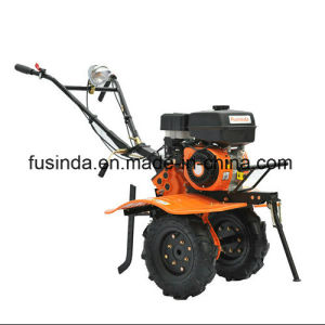 Mini-Tiller / Power Tiller pictures & photos