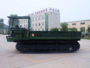 Sugarcane Conveyor