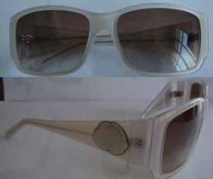 avia sunglasses  colors are aviala