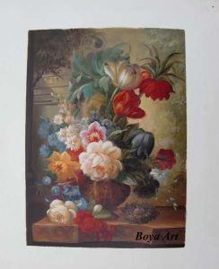 Oil Painting (CIMG1944)