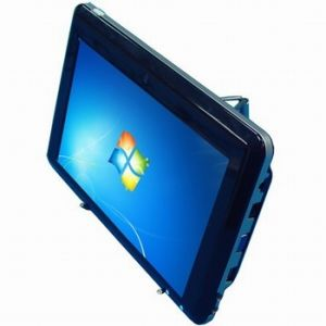 10.2inch P68+ Single Touch Screen Laptops