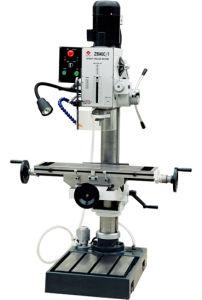 Drilling Machine (Z5032C/1 Z5040C/1 Z5045C/1) pictures & photos
