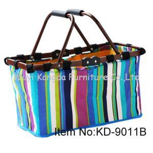Basket (KD-9011B)