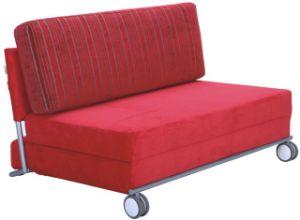 Sofa Bed (SK01-2)