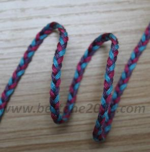 Braided Cord#1401-183 pictures & photos