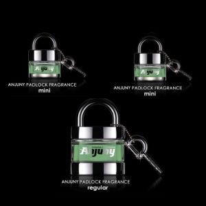 Auto Perfume (AF-006)