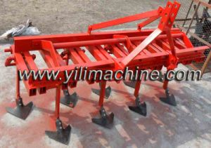 Spring Cultivator, Cultivator Tines for Sale pictures & photos