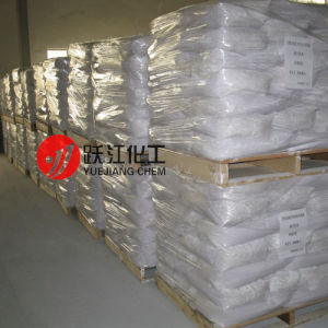 Pharmaceutical Raw Material Anatase Titanium Dioxide TiO2 (A200) pictures & photos