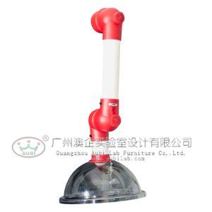 Universal Fume Extraction Hood/Fume Extractor