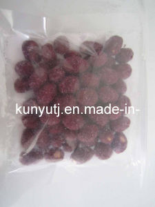 Purple Potato Peanuts with High Quality pictures & photos
