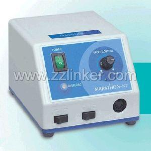Korea Saeyang Marathon N7 Dental Micro Motor Unit pictures & photos