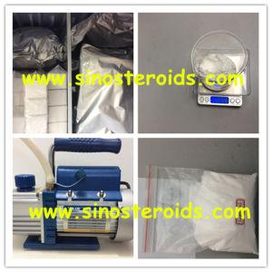 Bodybuilding Steroid Hormones 7-Keto-Dehydroepiandrosterone 7-Keto DHEA pictures & photos