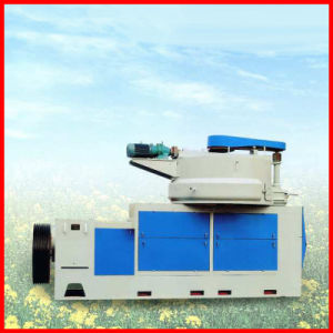 Multifunctional Oil Press Machine, Low Temperature Screw Oil Mill (LYZX32) pictures & photos