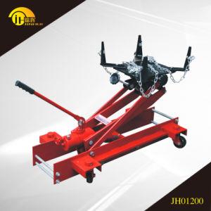 Low Transmission Jack (JH01200)