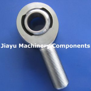 M16X2.0 Chromoly Steel Heim Rose Joint Rod End Bearing M16 Thread Mxm16 Mxmr16 Mxml16 pictures & photos