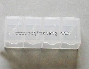 Pill Box (C021)