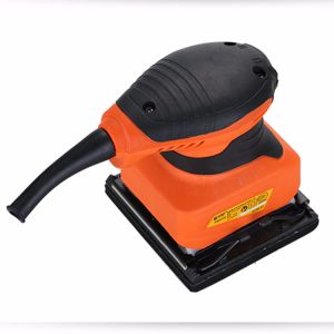 Kynko 200W Orbital Sander pictures & photos