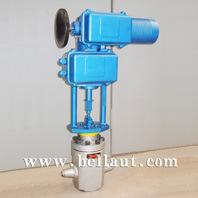 china electric control valves pressure control valve flow control valves fo. Black Bedroom Furniture Sets. Home Design Ideas