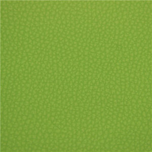 PVC Leather for Furniture Sofa Bed Chair with Factory Price (DS-A904) pictures & photos