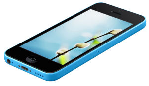 Original Unlocked for iPhone5C 32GB Phone pictures & photos