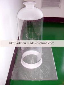 Bell Jar, Quartz Cap, Quartz Cover pictures & photos
