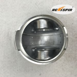 Engine Piston S4e2 for Mitsubishi Diesel Engine 34417-54110 pictures & photos