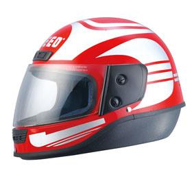 750 Helmets (Uneed)