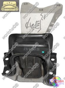 6RF 199 262 Engine Mount Used for VW Skoda Polo Audi Seat Land Rover pictures & photos