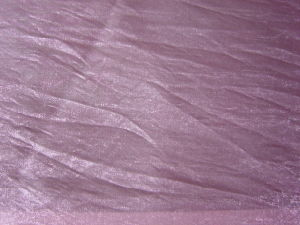 Nylon Polyester Fabric (I012)