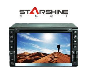 XS-6202 6.2′′ Universal Car GPS