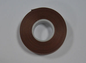 Rich Resin Mica Tape pictures & photos