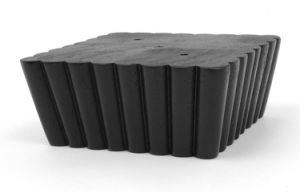 Sofa Leg (STF-2009)