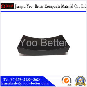High Temperature Resistant Carbon Fiber Industrial Product