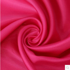 Polyester Twill Lining Fabric for Apparel in 2016 pictures & photos