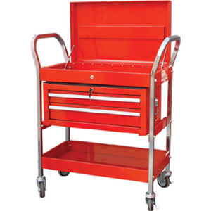 Tool Carts with Good Quality (TC321A) pictures & photos