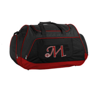 Travel Gear Duffel Weekend Bags for Outdoor pictures & photos