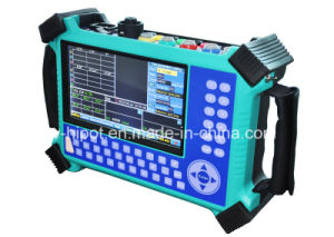 GDYM-3A Portable Multi-functional Energy Meter Calibrator pictures & photos