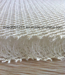 High Quality Sandwich Air Mesh Fabric for Mattress pictures & photos