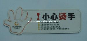 Fridge Magnet pictures & photos