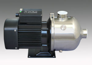 Horizontal Centrifugal Pump, Horizontal Multistage Centrifugal Pump (CMF Series)