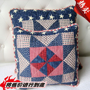 Fashion Cushion (HK-1380) pictures & photos