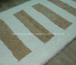 Bathroom Rugs on Bath Rug  Hotel Bath Rug  Bathroom Mats  Brug 10056    China Bath Rug