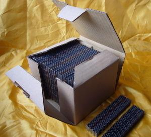 Corrugated Staple (CF13) pictures & photos