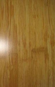 Strand Woven Bamboo Flooring (SWF01 Natural)